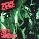 Dirty Sanchez thumbnail