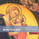 Monteverdi: Vespro della Beata Vergine 1610/Venetian Vespers thumbnail