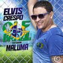 Ole Brazil (Single) thumbnail