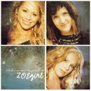 With All Of My Heart: The Greatest Hits (Bonus Tracks) thumbnail