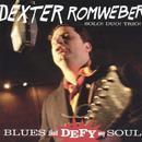 Blues That Defy My Soul thumbnail