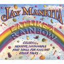 Eat Like A Rainbow thumbnail