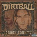Crook County (Explicit) thumbnail