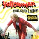 Young Gifted & Yellow thumbnail