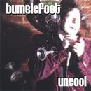 Uncool thumbnail