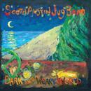 Dark & Weary World thumbnail