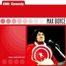 Max Boyce thumbnail