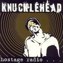 Hostage Radio thumbnail