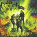 Death Brigade thumbnail