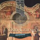 Renaissance Of The Steel String Guitar thumbnail