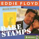 Rare Stamps thumbnail