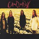 CandleBox thumbnail