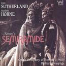 Rossini: Semiramide thumbnail