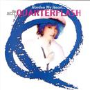 Harden My Heart...The Best Of Quarterflash thumbnail
