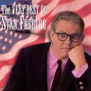 The Very Best Of Stan Freberg thumbnail