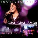 Cuan Gran Amor thumbnail