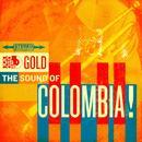 Mi Colombia (Single) thumbnail