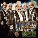 12 Corridos De Poca M thumbnail