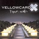 Paper Walls thumbnail