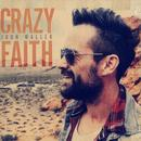Crazy Faith thumbnail