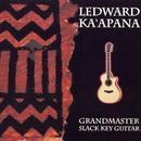 Grandmaster Slack Key thumbnail