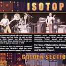 Golden Section thumbnail