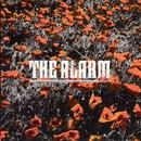 In The Poppyfields thumbnail