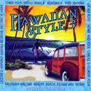 Hawaiian Stye 3 thumbnail