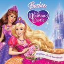Barbie & The Diamond Castle thumbnail