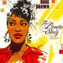 The Brown Study Remixes thumbnail