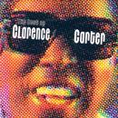 The Best Of Clarence Carter thumbnail