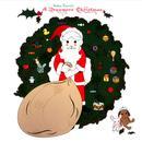 A Dreamers Christmas thumbnail