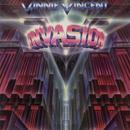 Vinnie Vincent Invasion thumbnail
