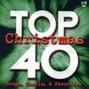 Top 40 Christmas thumbnail