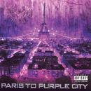 Paris To Purple City thumbnail