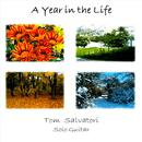 A Year In The Life thumbnail