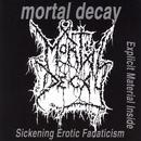 Sickening Erotic Fanaticism thumbnail