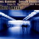 Holy Abyss thumbnail