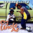 Liberty City (Explicit) thumbnail