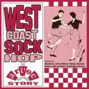 West Coast Sock Hop thumbnail