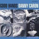 Good Hands thumbnail