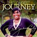 The Longest Journey thumbnail