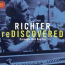 Richter Rediscovered thumbnail
