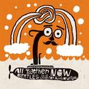 All Together Now: Beatles Stuff For Kids Of All Ages thumbnail