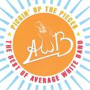 Pickin' Up The Pieces: The Best Of Average White Band (1974-1980) thumbnail