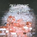 Nothing Hurts thumbnail