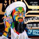 Anarchist Republic Of Bzzz thumbnail