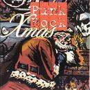 Punk Rock Xmas (Explicit) thumbnail