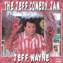 The Jeff Comedy Jam (Explicit) thumbnail