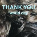 """World City"" thumbnail"